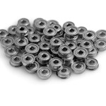 /assets/rebrand/images/bearings1-150x150.jpg